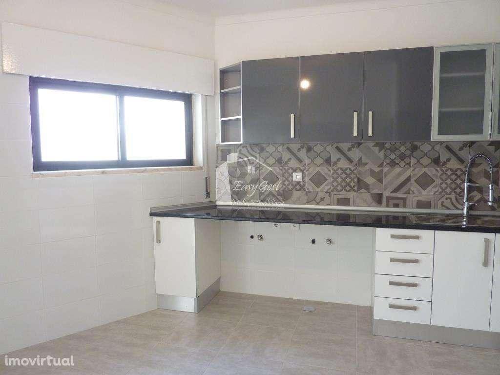 Apartamento para comprar, Abrantes (São Vicente e São João) e Alferrarede, Abrantes, Santarém - Foto 20