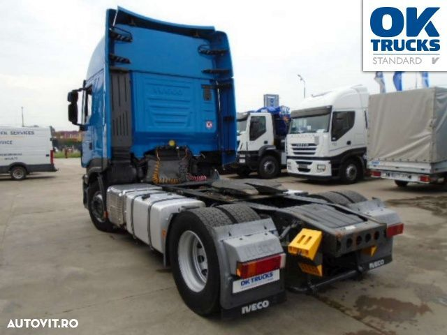 Iveco AS440S50T/P - 2