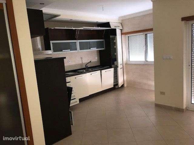 Apartamento para comprar, São Francisco, Alcochete, Setúbal - Foto 29