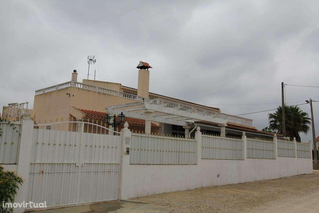 Moradia para comprar, Quinta do Anjo, Palmela, Setúbal - Foto 3
