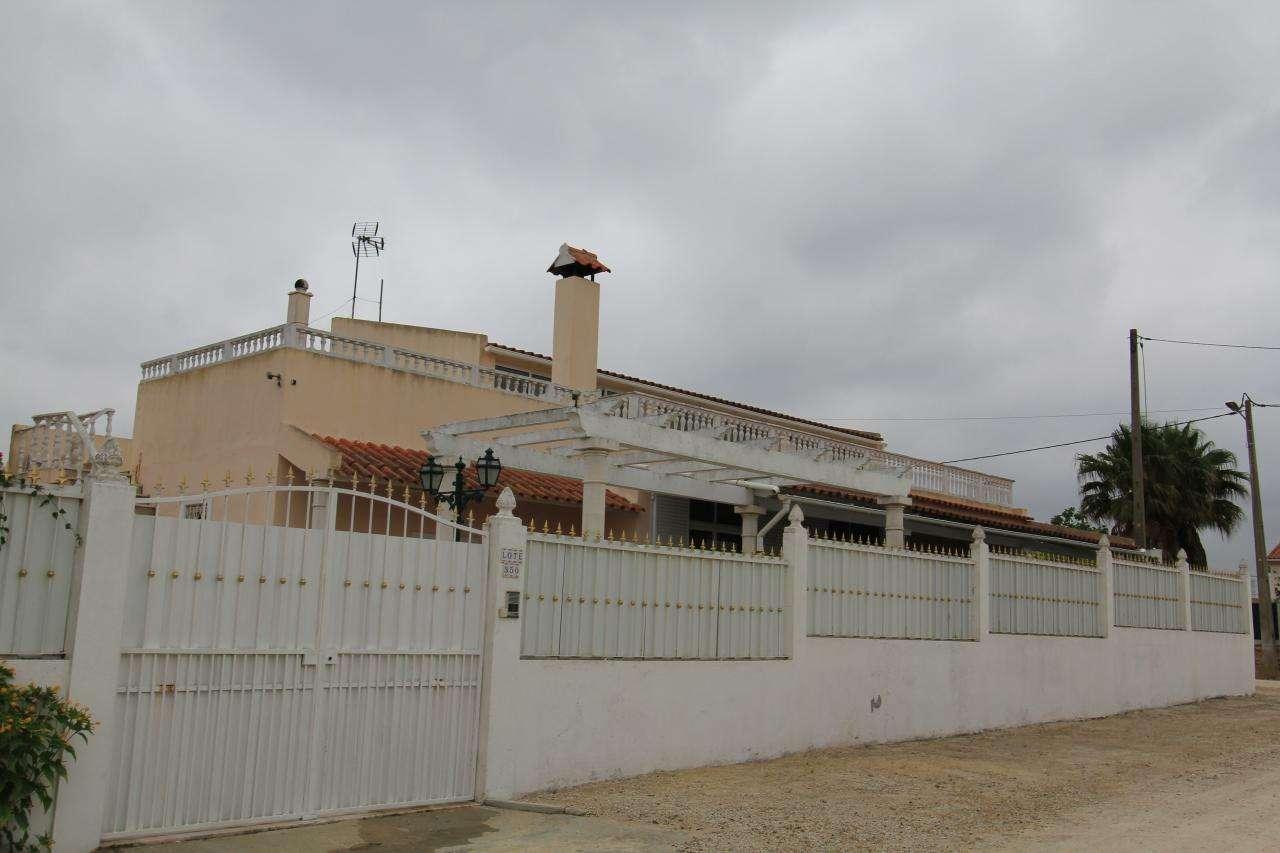 Moradia para comprar, Quinta do Anjo, Setúbal - Foto 3