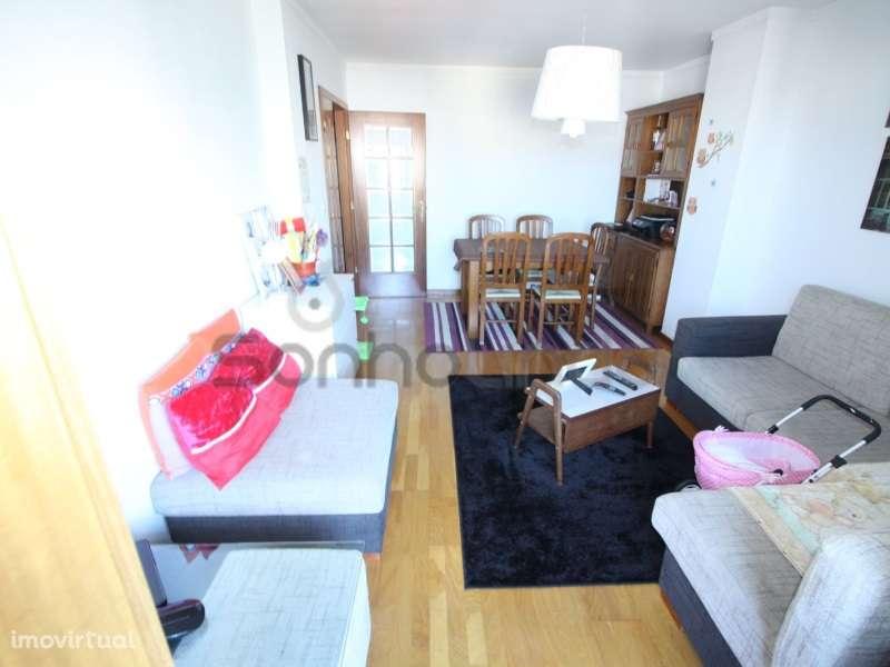 Apartamento para comprar, Cidade da Maia, Maia, Porto - Foto 1
