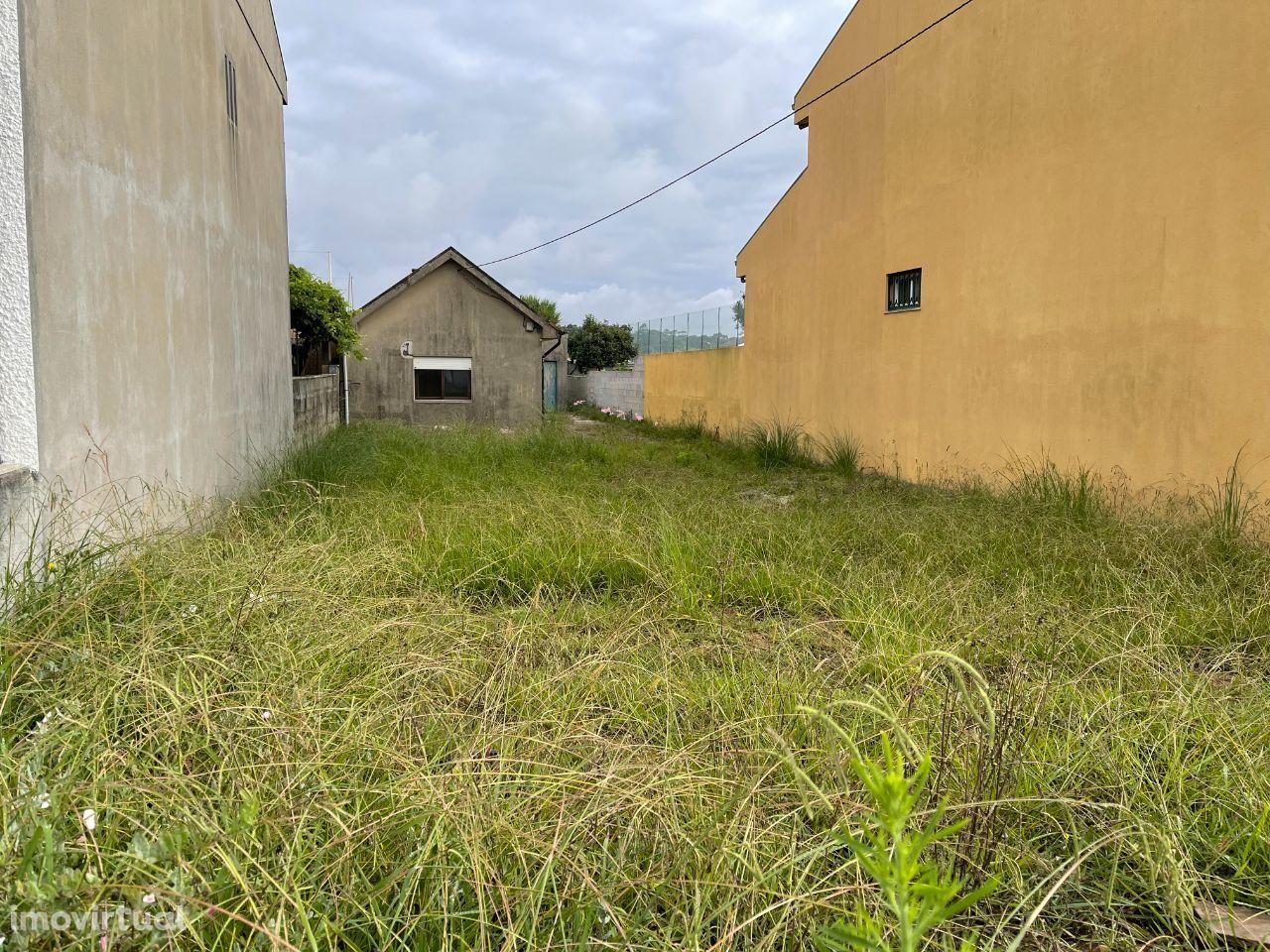 Moradia Térrea Madalena recuperar c/720m2 de terreno