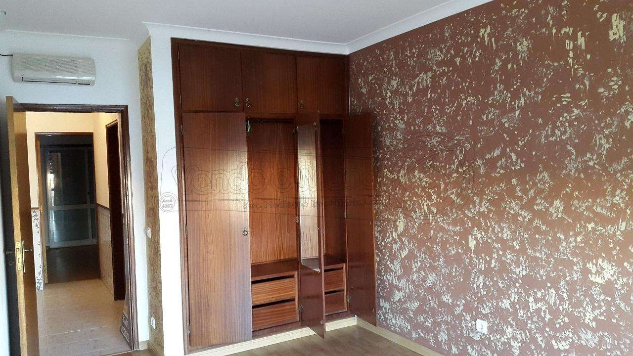 Apartamento para comprar, Benavente - Foto 11