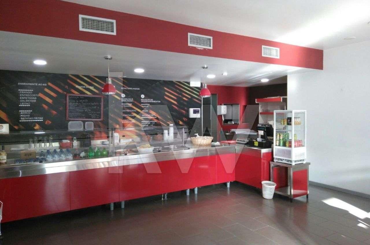 Trespasses para comprar, Marrazes e Barosa, Leiria - Foto 3