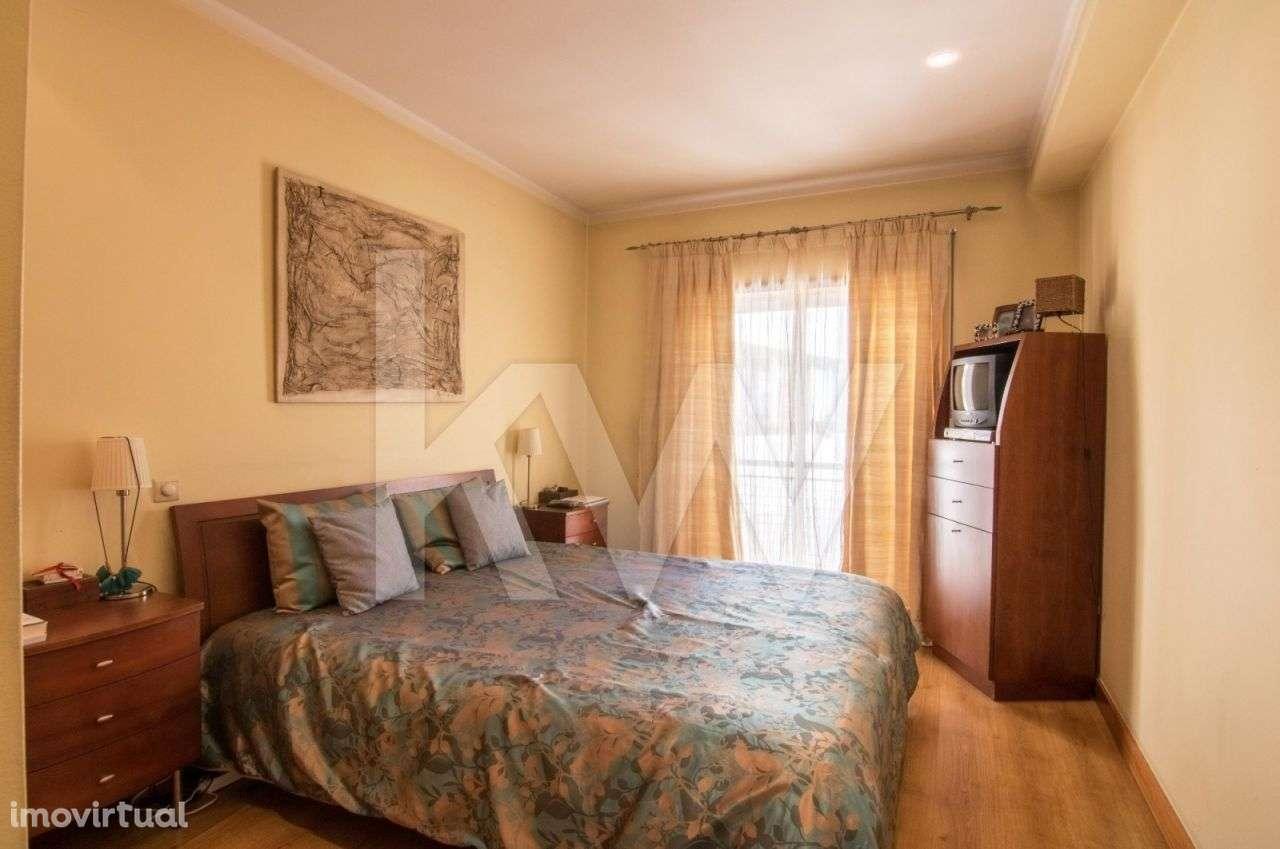 Apartamento para comprar, Lousado, Vila Nova de Famalicão, Braga - Foto 13