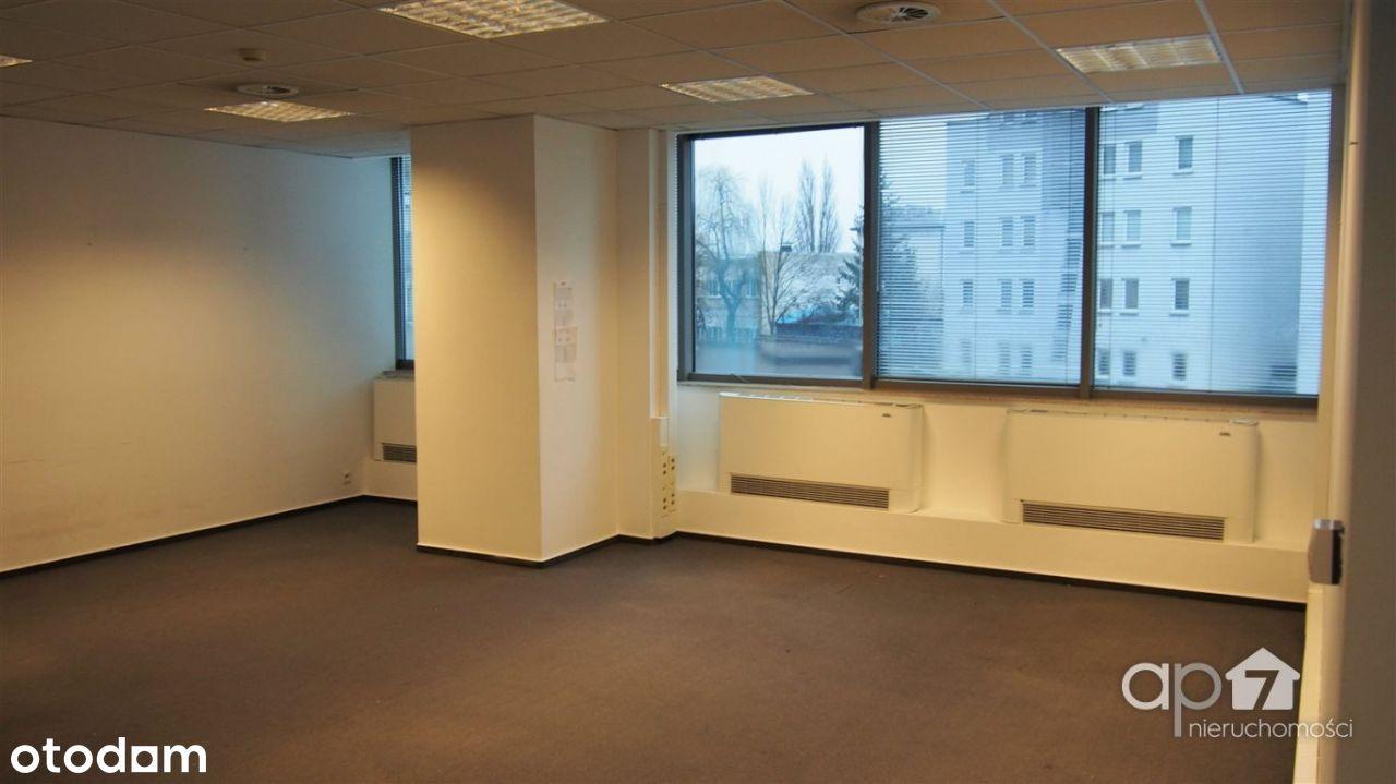 Lokal użytkowy, 500 m², Kraków