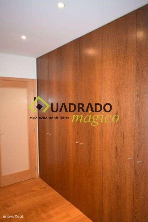 Apartamento para comprar, Rio Meão, Aveiro - Foto 11