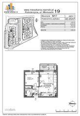 NOWE mieszkanie 2 pok. _ #Kaszuby, #las, #własność