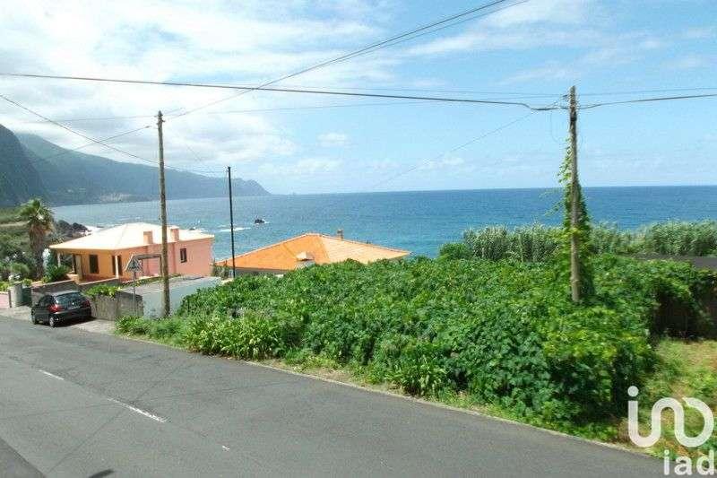 Terreno para comprar, São Vicente - Foto 9