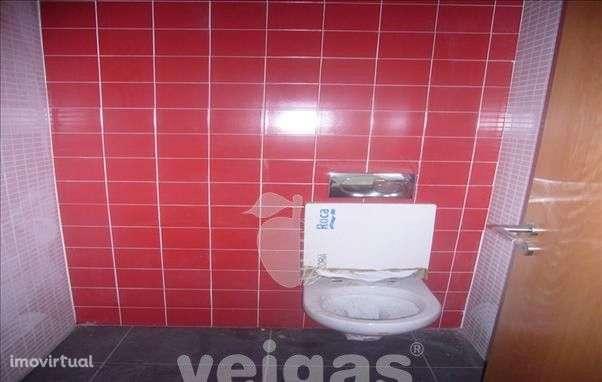 Loja para comprar, Moscavide e Portela, Loures, Lisboa - Foto 8