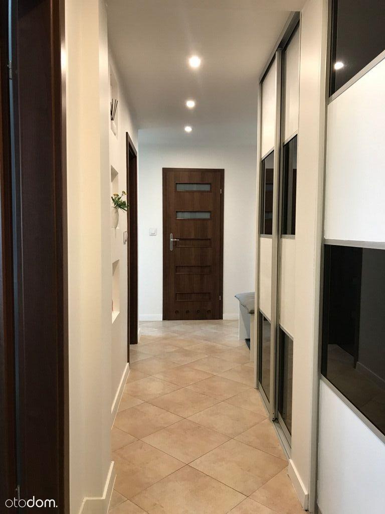Mieszkanie 3 pokoje, bezpośrednio od właściciela