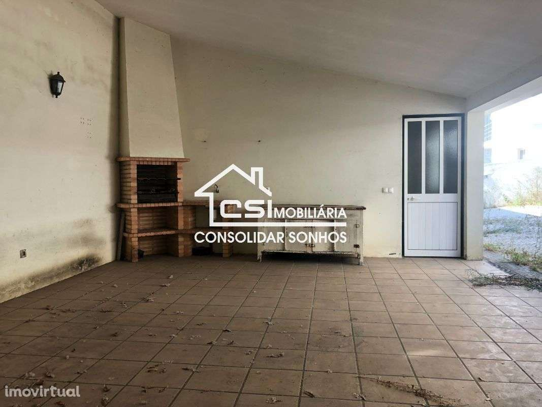 Moradia para comprar, São Bernardo, Aveiro - Foto 14