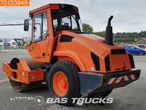 Bomag BW177 D-4 Original hours - From first owner - 2