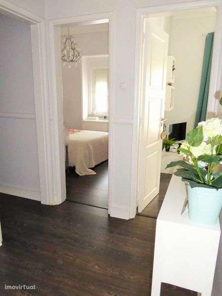 Apartamento para comprar, Areeiro, Lisboa - Foto 16