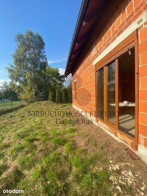 Super oferta domu nad jeziorem Cichowo!