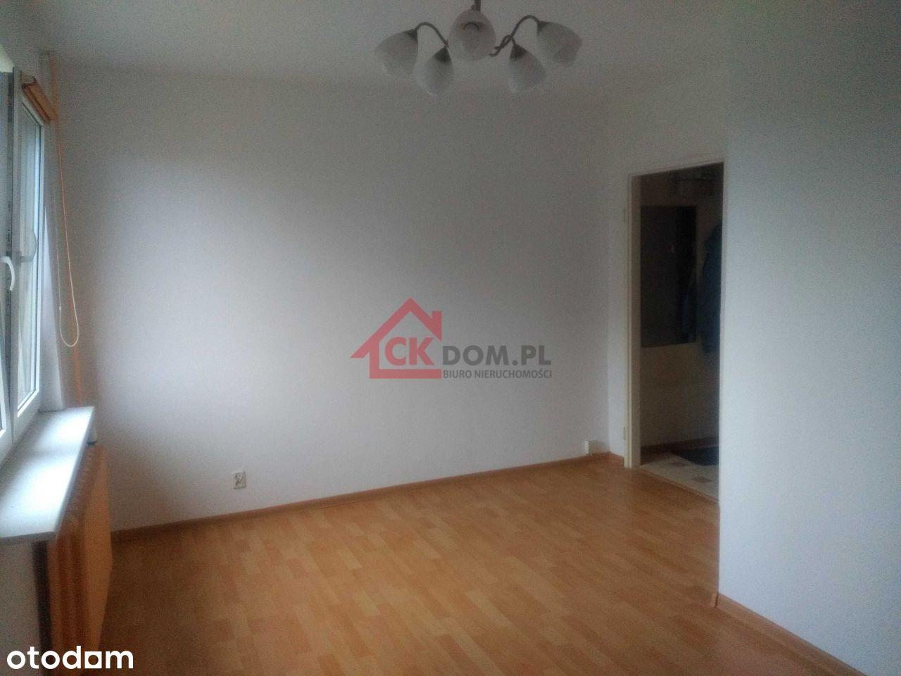 Mieszkanie 22,9 m2 ul Jagiellońska os Czarnów