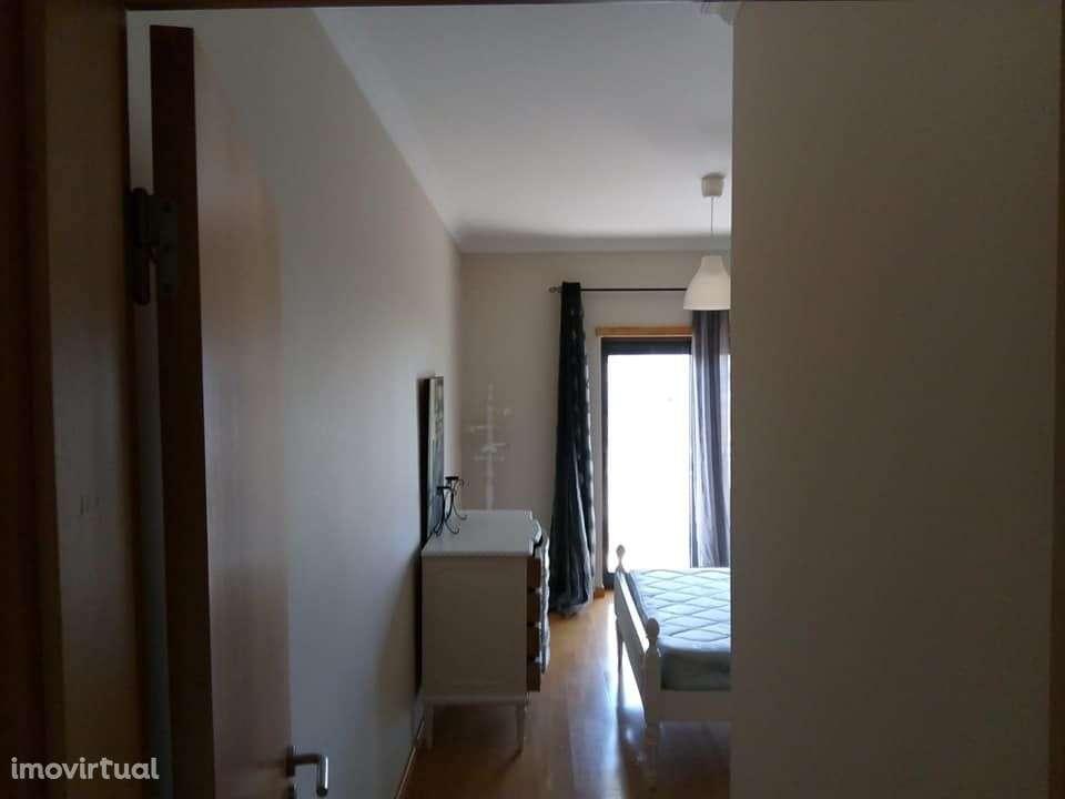 Apartamento para comprar, São Pedro, Coimbra - Foto 5