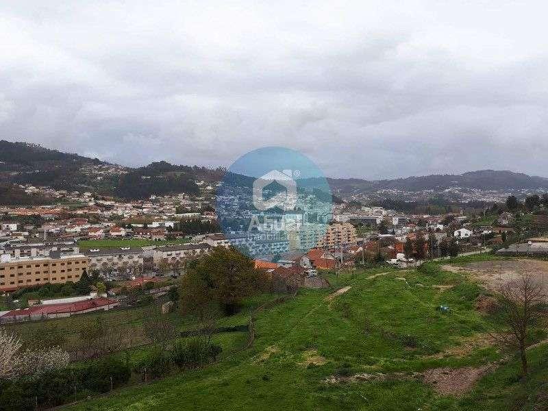 Apartamento para comprar, Caldas de Vizela (São Miguel e São João), Braga - Foto 1