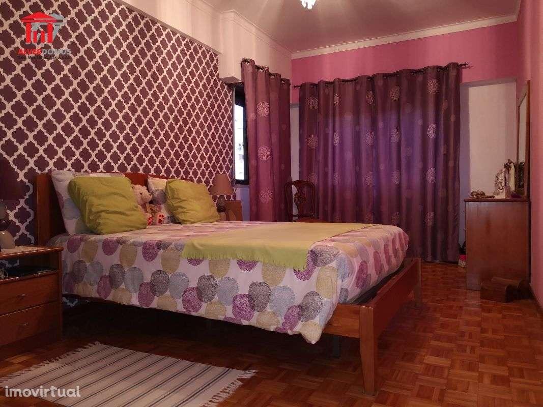Apartamento para comprar, Loures - Foto 5