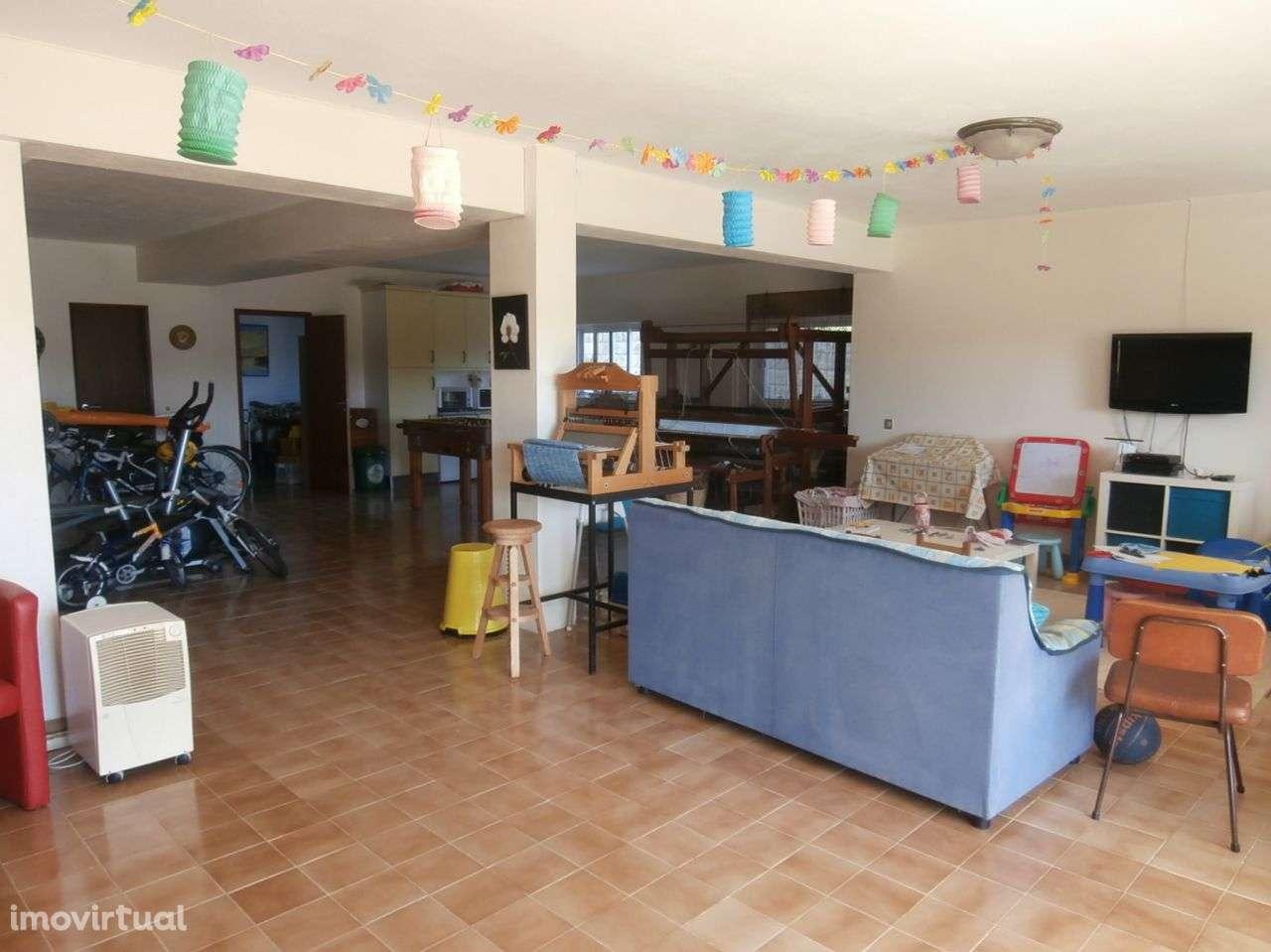 Moradia para comprar, Portimão, Faro - Foto 6