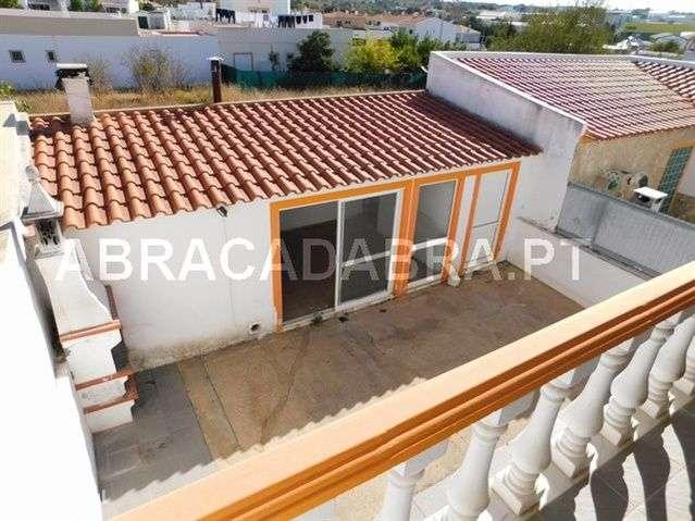 Moradia para comprar, Estômbar e Parchal, Lagoa (Algarve), Faro - Foto 30