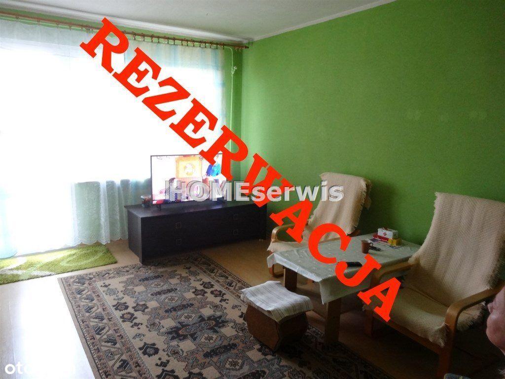 Mieszkanie 2-pokojowe 53 m2 sprzedaż Rosochy
