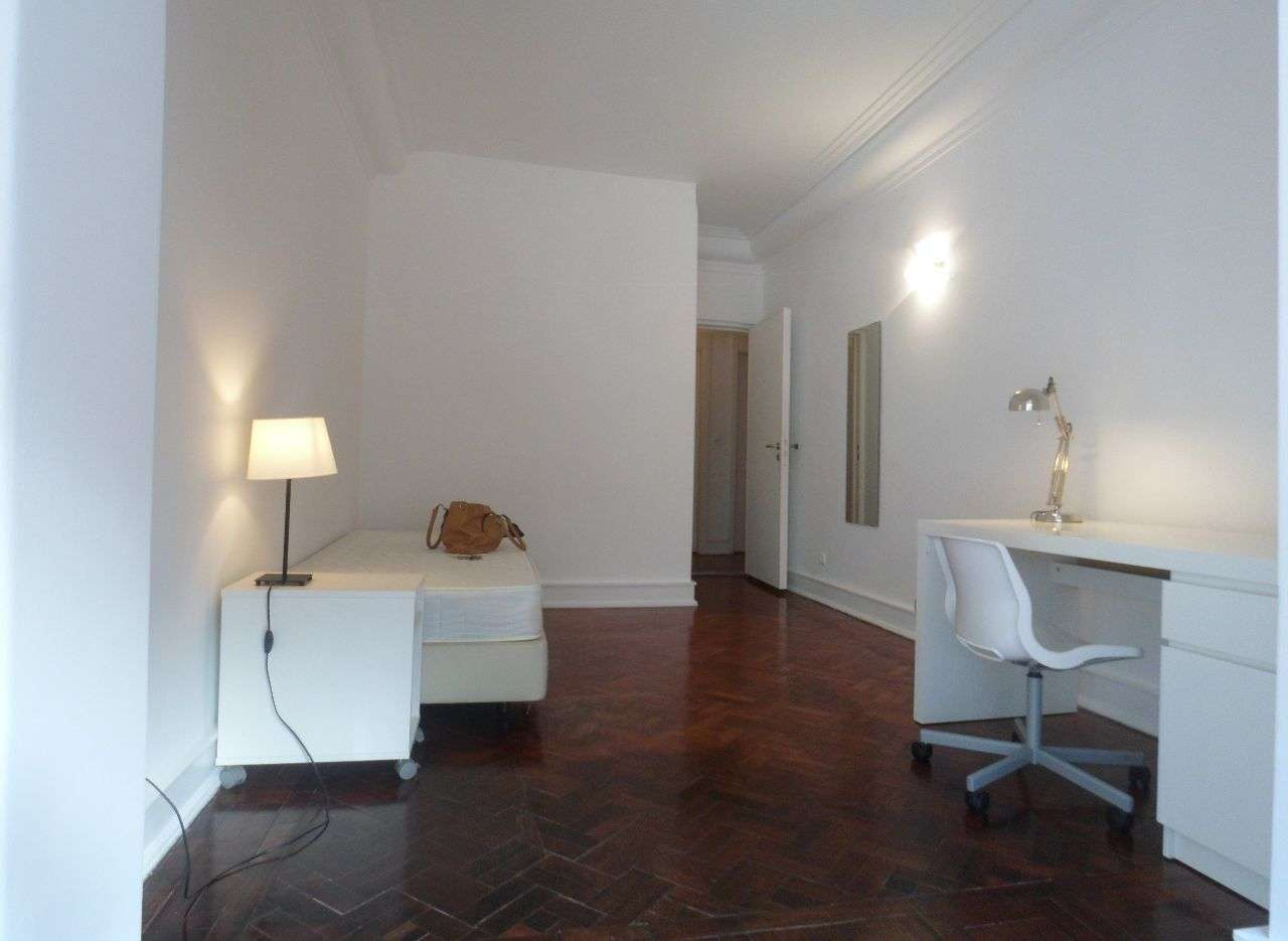 Apartamento para comprar, Arroios, Lisboa - Foto 24