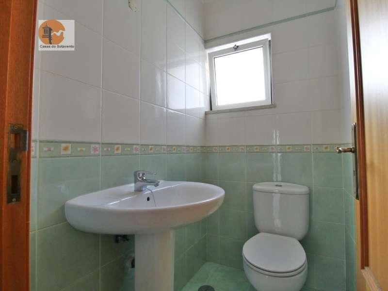 Apartamento para comprar, Rua 25 de Abril, Vila Real de Santo António - Foto 10