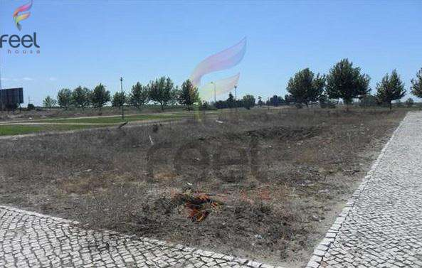 Terreno para comprar, Almeirim - Foto 2