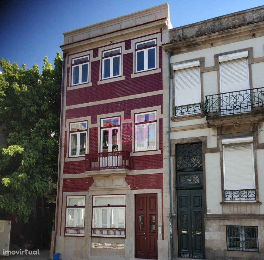 T0+1 Porto Renovado - Ref.21.13/041