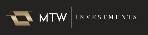 MTW Investments Sp. z o.o.