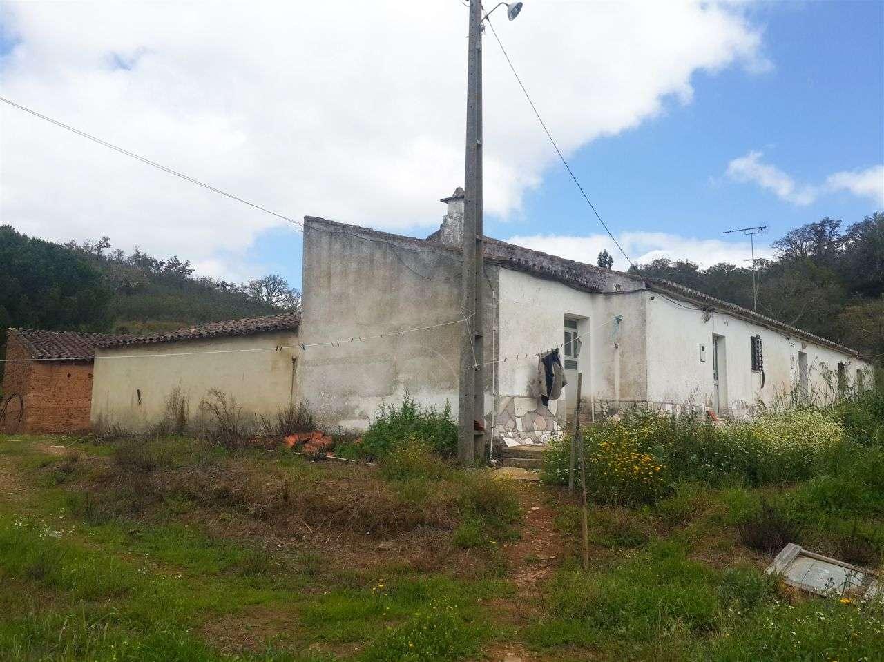 Quintas e herdades para comprar, Marmelete, Monchique, Faro - Foto 23
