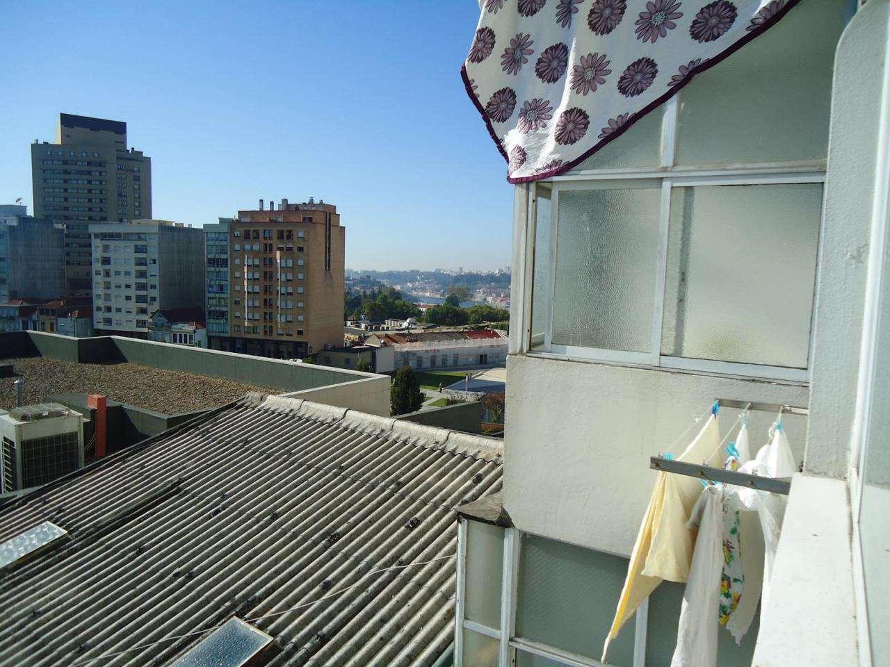 Apartamento para arrendar, Mafamude e Vilar do Paraíso, Porto - Foto 22