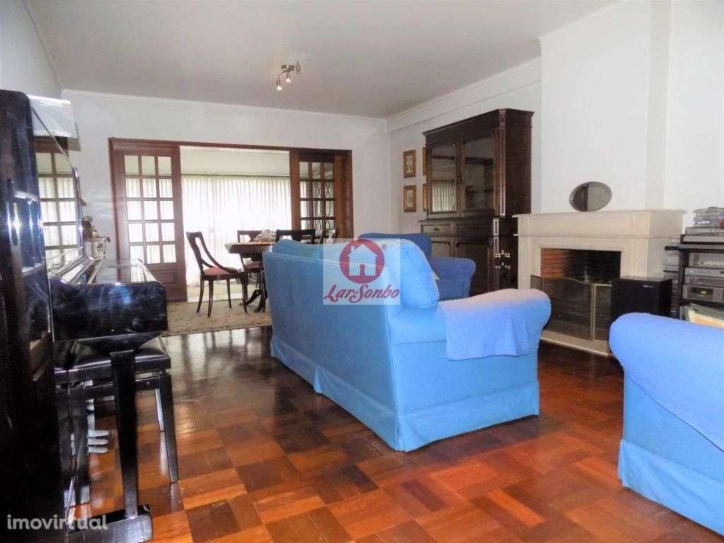 Moradia para comprar, Vila Nova de Famalicão e Calendário, Braga - Foto 4