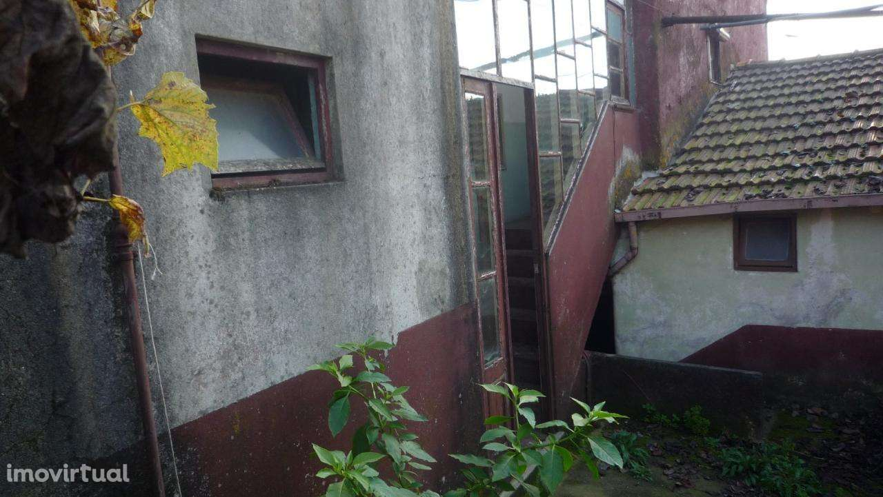 Terreno para comprar, Baguim do Monte, Gondomar, Porto - Foto 10