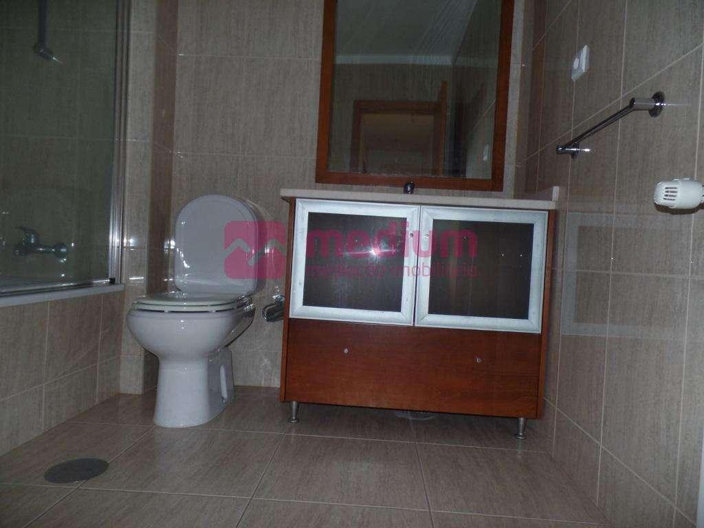 Apartamento para comprar, Louro, Vila Nova de Famalicão, Braga - Foto 10