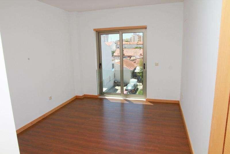 Apartamento para arrendar, Baixa da Banheira e Vale da Amoreira, Setúbal - Foto 12
