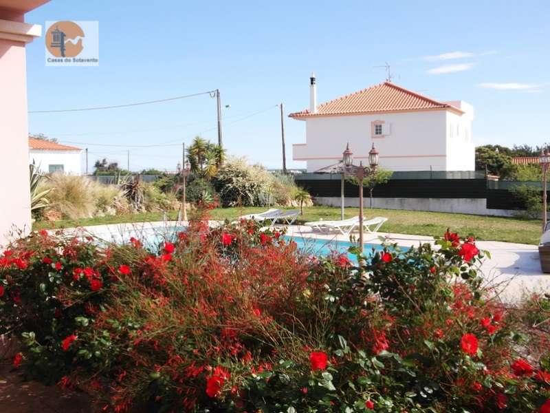Quintas e herdades para comprar, Altura, Castro Marim, Faro - Foto 44