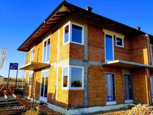 Mieszkanie 60 m2, niska zabudowa, OSTATNIE