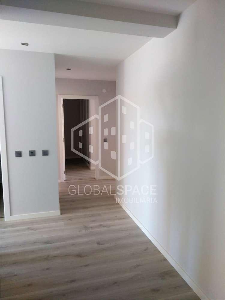 Apartamento para comprar, Alcochete, Setúbal - Foto 9