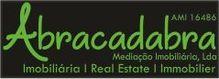 Promotores Imobiliários: Abracadabra - Mediação Imobiliária Unipessoal, Lda - Portimão, Faro