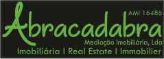 Abracadabra - Mediação Imobiliária Unipessoal, Lda