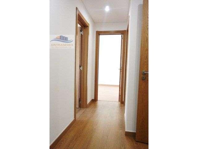 Apartamento para comprar, Rua João XXI, Venteira - Foto 21