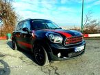 Mini Countryman Cooper - 3