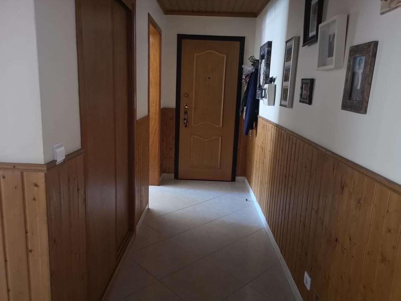 Apartamento para comprar, Atalaia e Alto Estanqueiro-Jardia, Setúbal - Foto 6