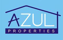 Promotores Imobiliários: Azul Properties - Boliqueime, Loulé, Faro