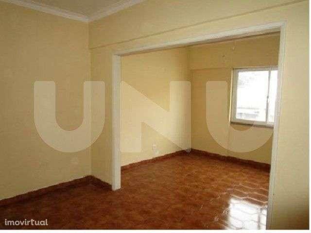 Apartamento para comprar, Agualva e Mira-Sintra, Lisboa - Foto 2