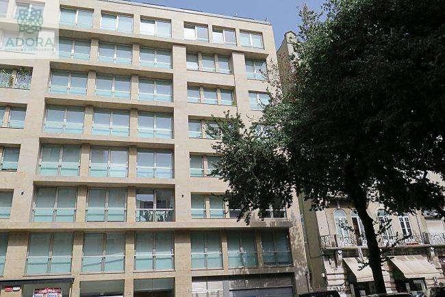 Apartamento para comprar, Avenidas Novas, Lisboa - Foto 25