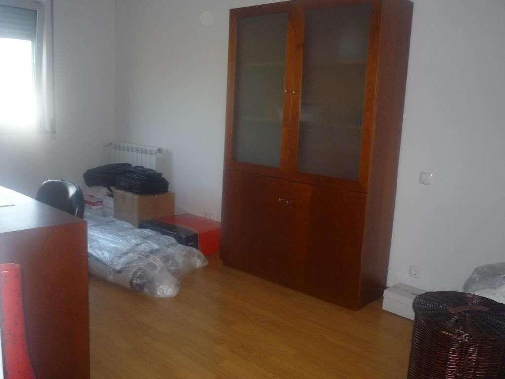 Apartamento para comprar, Ruílhe, Braga - Foto 22